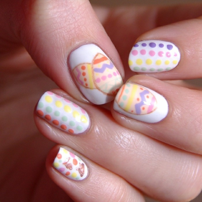 beautiful-pattern-on-nails-idea-drawing-nails-model-drawing-model-nails
