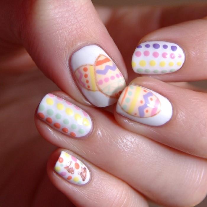 motif-sur-ongles-magnifique-idee-dessin-onglerie-modele-dessin-model-ongles