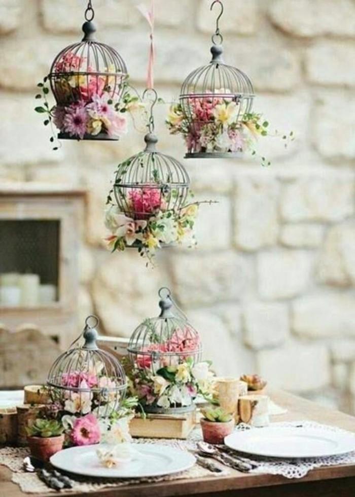 notre-deco-table-printemps-composition-floral