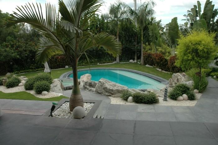 notre-idées-pour-aménager-un-grand-jardin-piscine