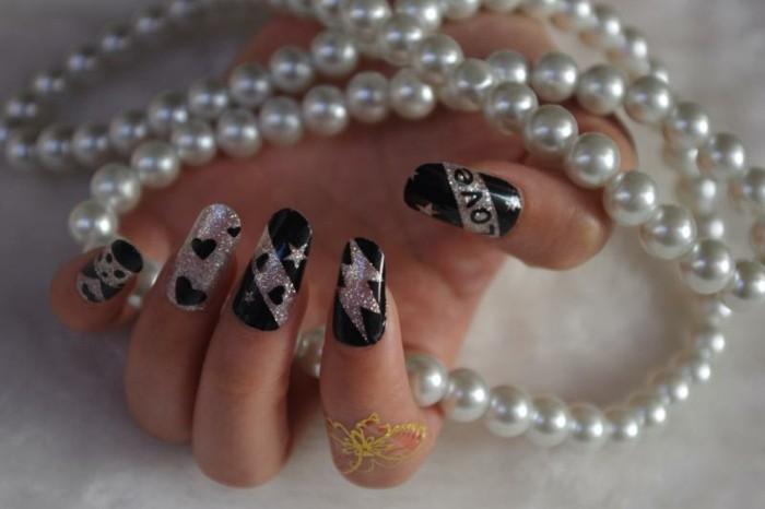 ongles-en-gel-original-modèle-ongle-nail-1-vernis-a-ongle-original-decor-ongle-idee
