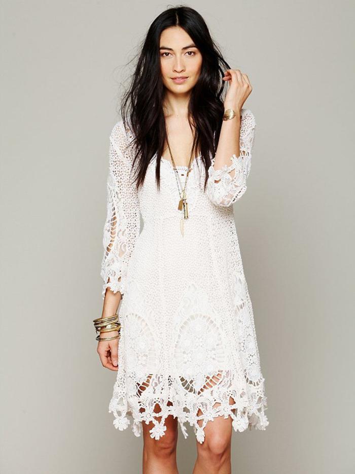 ootd-robe-longue-été-2015-robes-été-2015-cool-idée