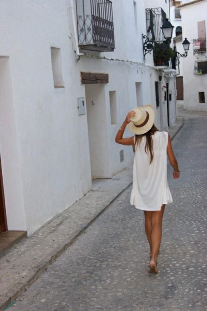 ootd-robe-longue-été-2015-robes-été-2015