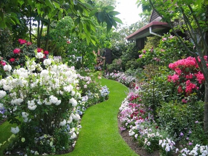 open-endroit-comment-créer-un-jardin-belle-allée
