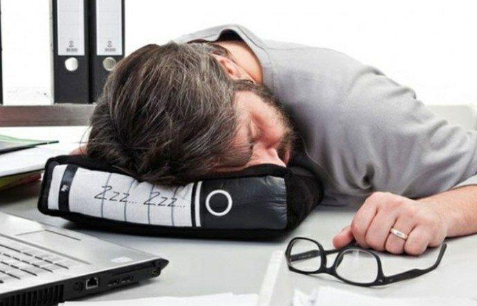 oreillers-à-mémoire-de-forme-oreiller-rectangulaire-traversin-180