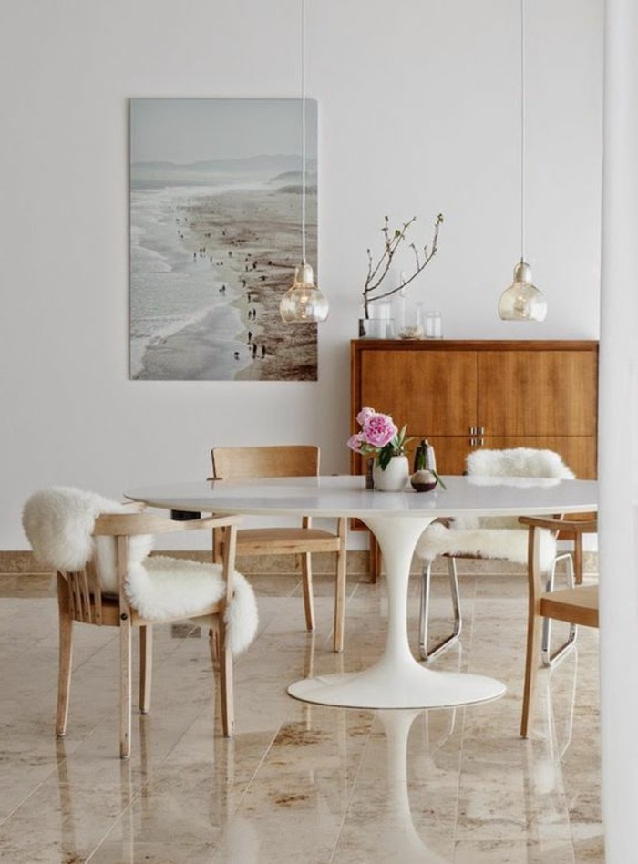 table de salle a manger originale. good table salle manger design