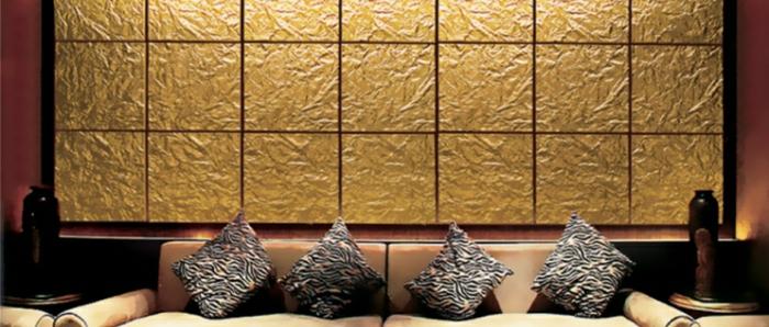 panneau-décoratif-3d-panneau-décoratif