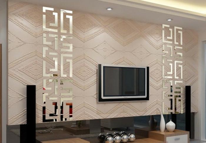 comment decorer sa chambre comment decorer sa chambre avec nos astructs idee with comment. Black Bedroom Furniture Sets. Home Design Ideas