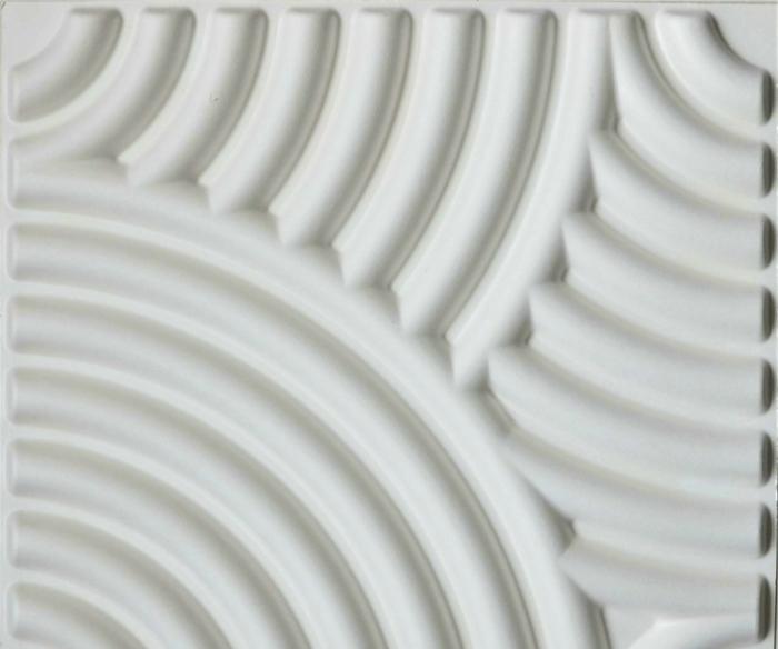 panneau-décoratif-décoration-intérieure-