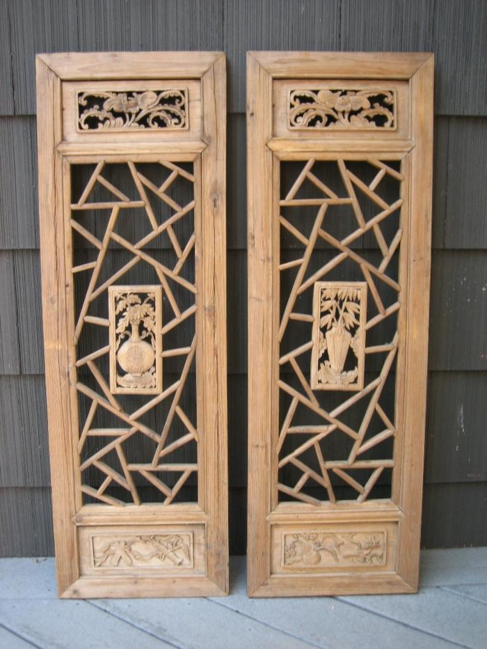 panneau-décoratif-extérieur-panneau-mural-décoratif-panneau-décoratif