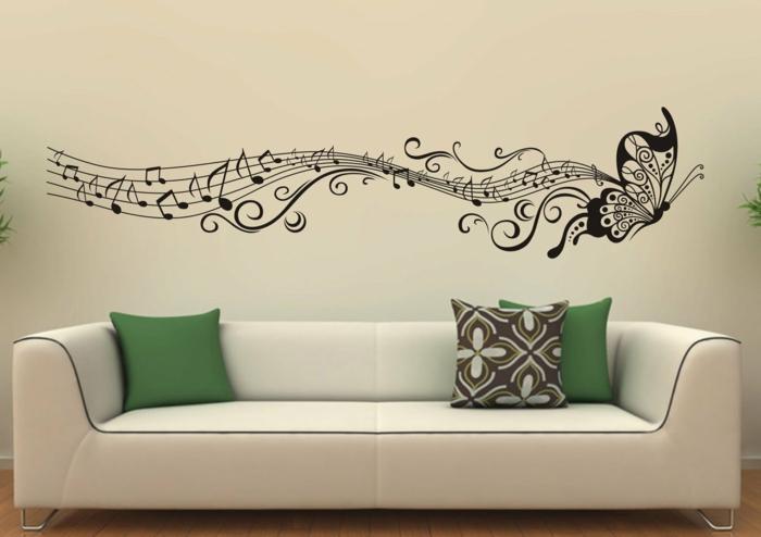 panneau-décoratif-intérieur-panneau-décoratif