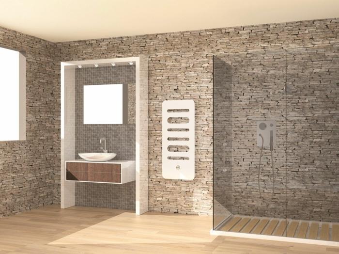 panneau bois interieur deco fabulous intrieur dcoration chambre wpc revtement de faadefaade. Black Bedroom Furniture Sets. Home Design Ideas