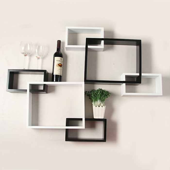 panneau-décoratif-panneau-décoratif-intérieur