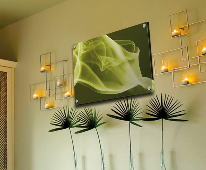 panneau-décoratif-panneau-décoratif-mural-bois