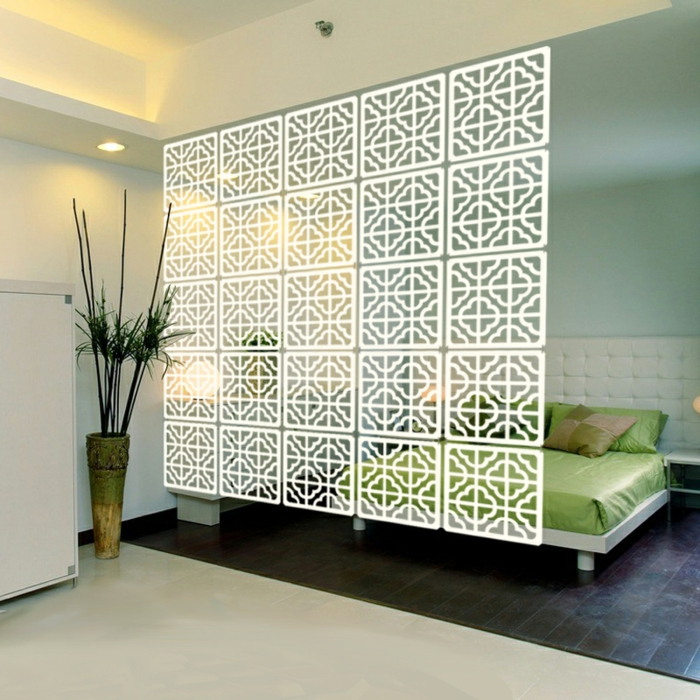 panneau mdf decoratif maison design