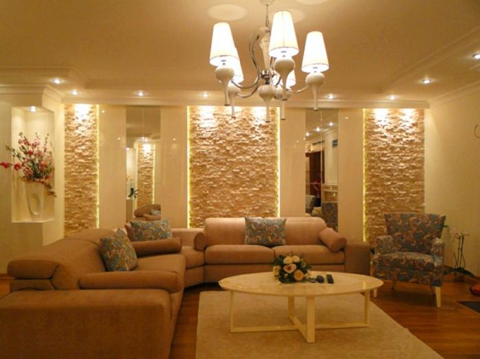 panneau-décoratif-panneau-mural-décoratif-aspect-bois