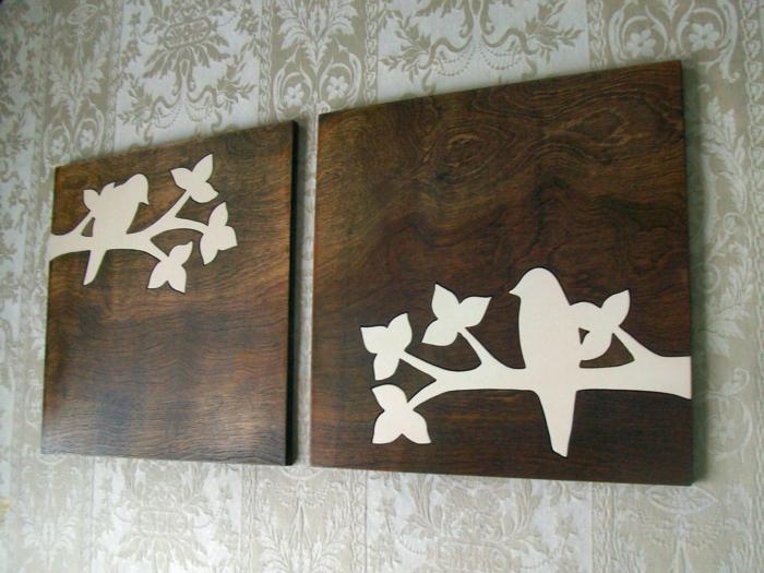 panneau-décoratif-panneaux-décoratifs-muraux