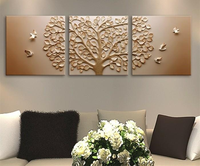 panneau-de-décoration-panneau-décoratif