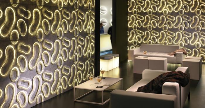 panneau-mural-décoratif-aspect-bois-3d-panneau-décoratif