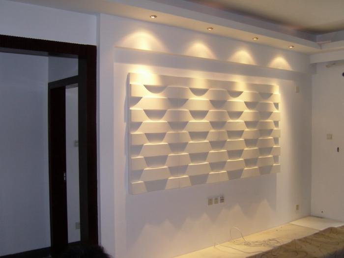 panneaux-muraux-décoratifs-panneau-décoratif-bois-panneau-décoratif