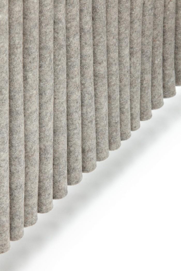 ikea tapis exterieur attrayant tapis exterieur terrasse ikea les coussins pas cher dco unique. Black Bedroom Furniture Sets. Home Design Ideas
