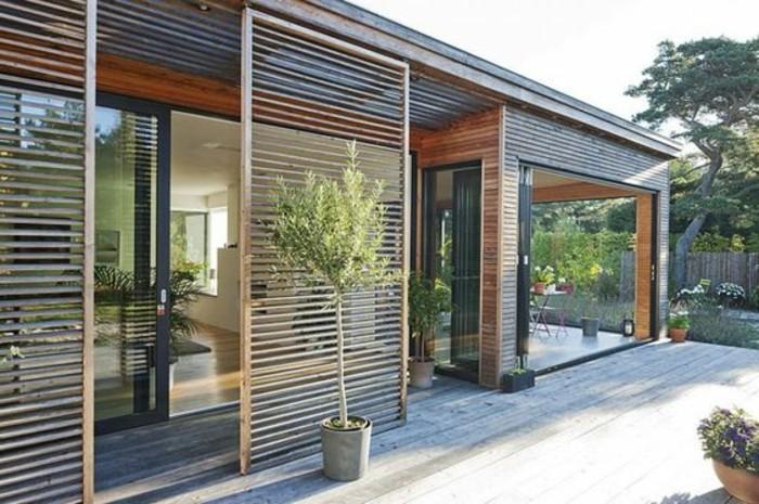 paravent-de-jardin-en-bois-encore-un-exemple