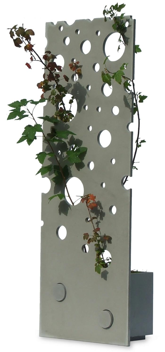 paravent-de-jardin-tout-en-gris