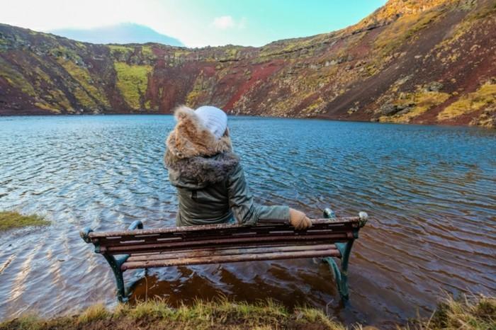 partir-seul-voyage-pour-celibataire-voyage-solo-pas-cher