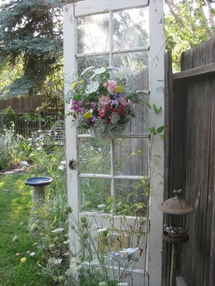 paysager-son-jardin-amenager-jardin-aménager-un-jardin