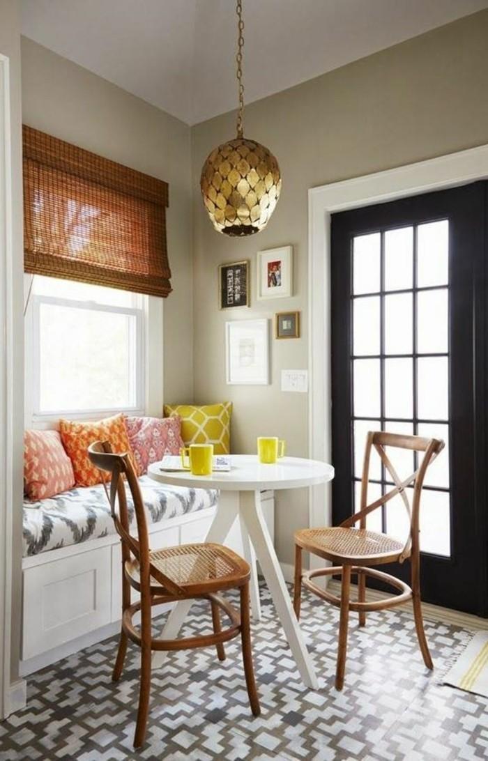 Table haute pour petite cuisine valdiz - Table haute pour petite cuisine ...