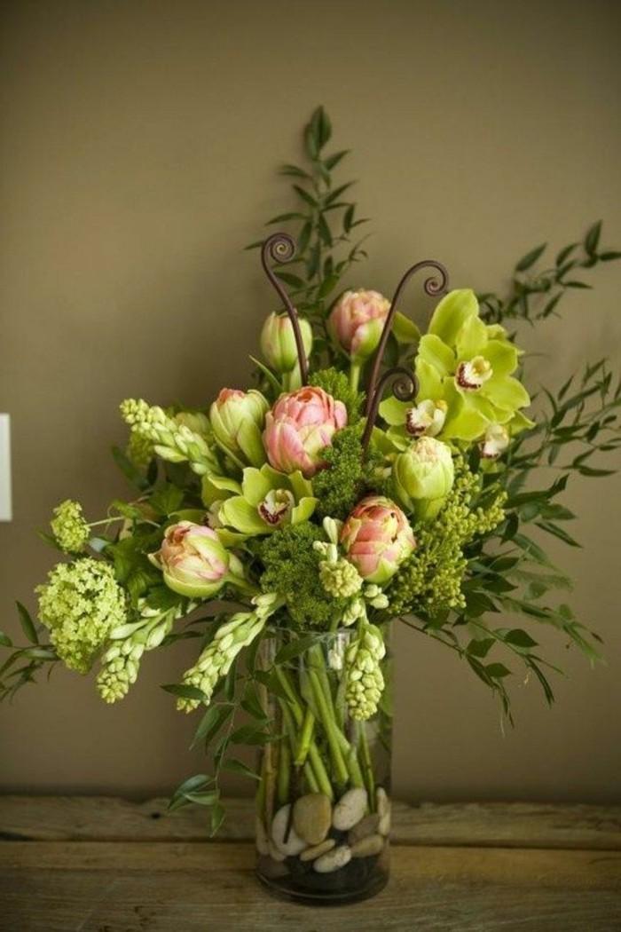 photo-composition-florale-cool-idée-belle