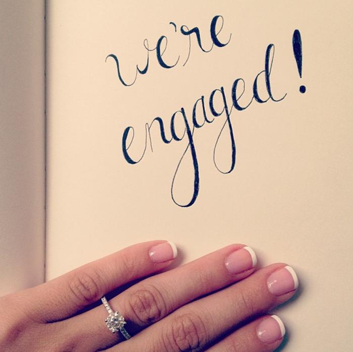 photo-inspiration-annoncer-ses-fiançailles-cool-idée