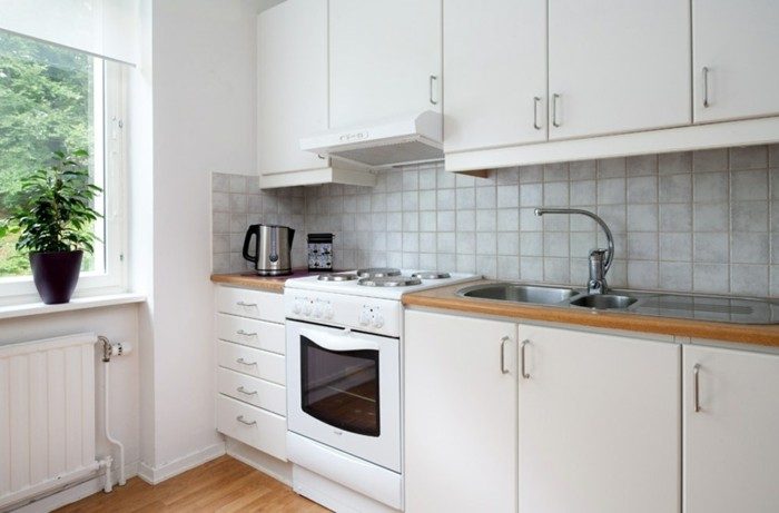 photos-cuisine-blanche-cuisine-blanche-et-inox