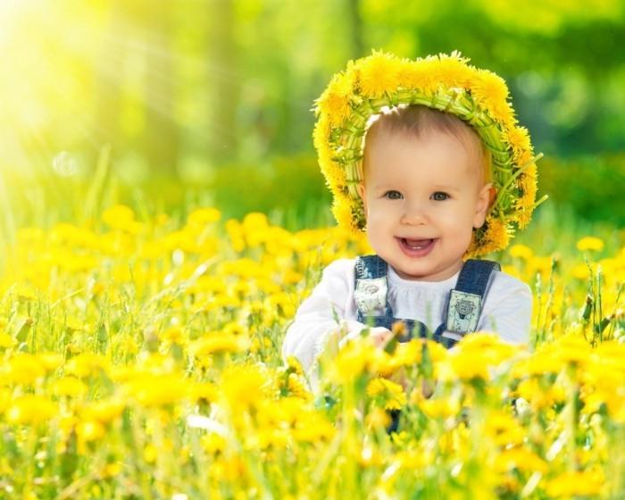 phrase-sur-le-sourire-sourires-citation-sur-le-sourire