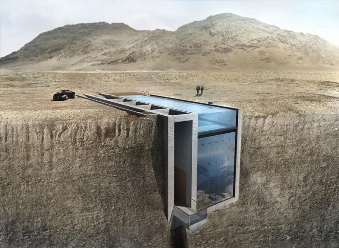 piscine-en-verre-piscines-improbables-à-visiter