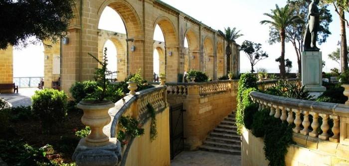 plan-de-la-valette-malte-image-chouette-jardins