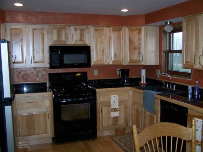 plan-de-travail-cuisine-en-granit-granit-noir