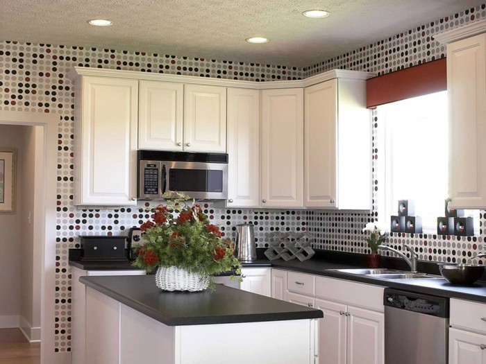 plan-de-travail-cuisine-granit-granit-noir