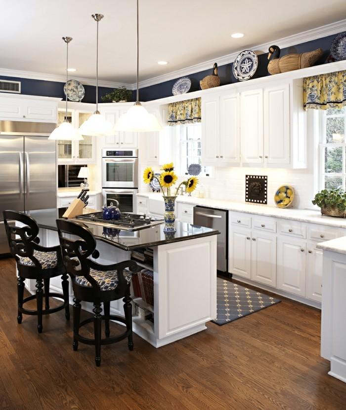 plan-de-travail-cuisine-granit-plaque-granit