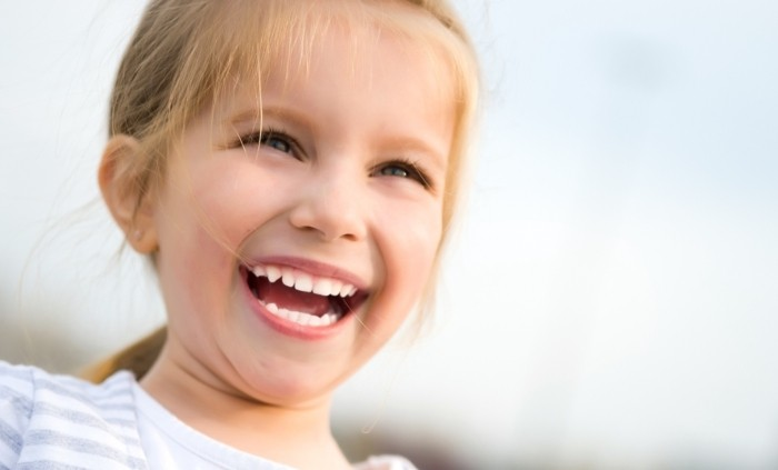 plus-beau-sourire-citation-sur-le-sourire