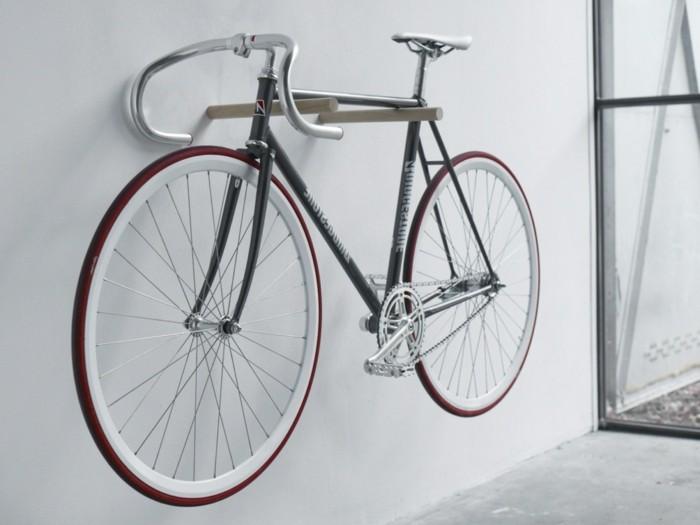 porte-vélo-decathlon-rangement-vélo