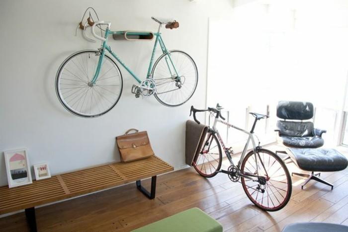 porte velo appartement les derni res id es de design et int ressantes appliquer. Black Bedroom Furniture Sets. Home Design Ideas