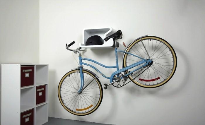 porte-velo-attelage-decathlon-rangement-vélo
