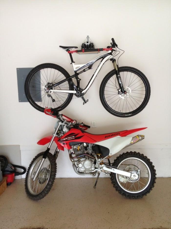 porte-velo-attelage-rangement-vélo