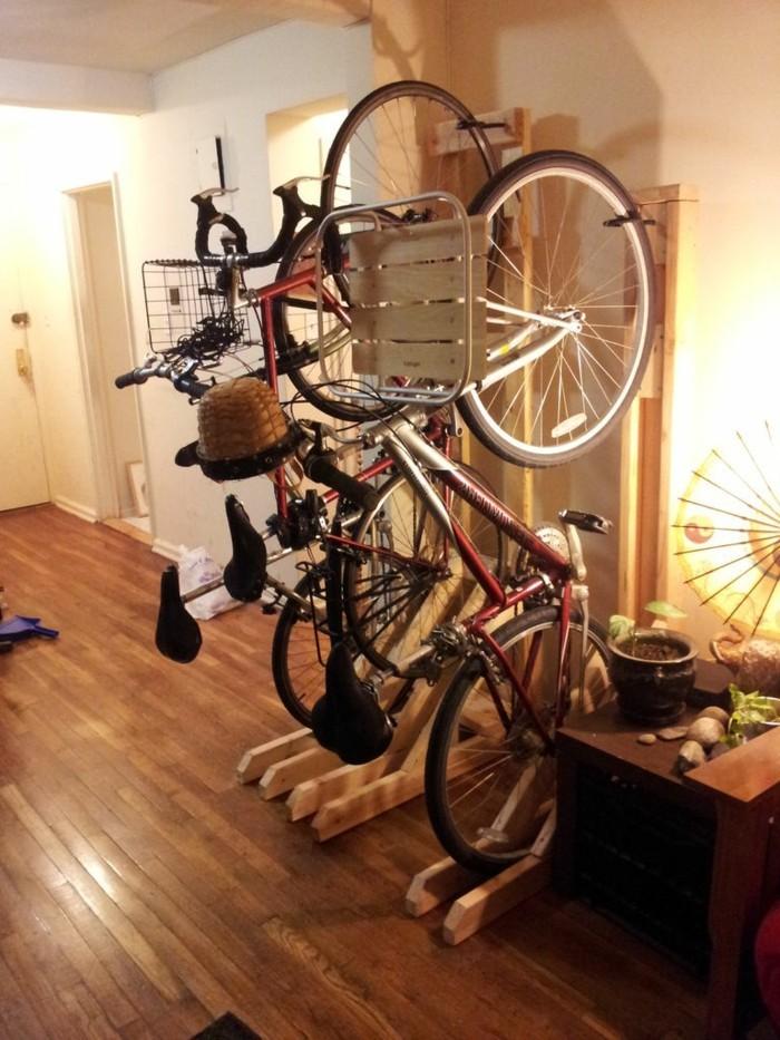 porte-velo-attelage-thule-rangement-vélo