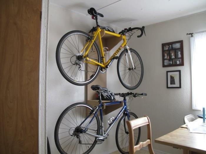 porte-velo-decathlon-rangement-vélo