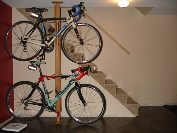 porte-velo-mottez-rangement-vélo