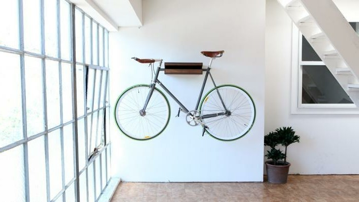 porte-velo-rangement-vélo