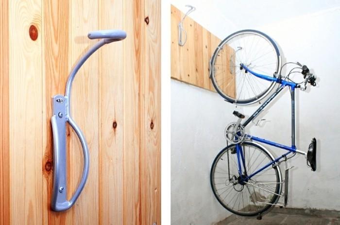 porte-velo-sur-attelage-rangement-vélo-