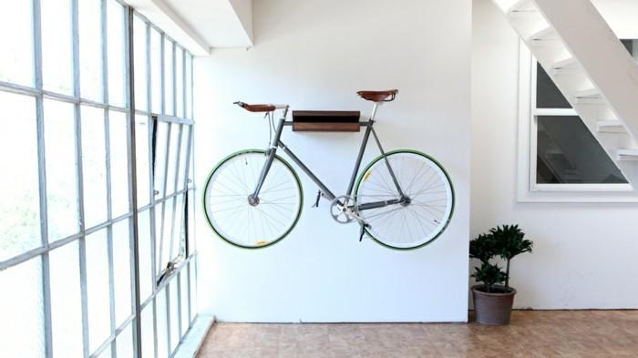 porte-velo-sur-boule-rangement-vélo